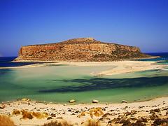 Balos (_Dimitris_) Tags: crete greece grce griechenland greekislands grekland europe europeonflickr beach water   hellas sea