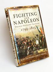 Fighting for Napoleon (2010kev) Tags: napolon napolonbonaparte