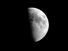 MOON1207 PhDi-11 (Tom@125) Tags: blackandwhite moon lune photo flickr zoom space picture pic astro luna astrophotography planet planetary edition tough astronomia editions astronomie zoomed lunaire instagram photodirector instacool instapace