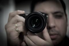 Me (DarthTanion) Tags: luke me camera madeinjapan