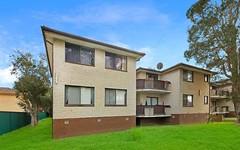 13/74-78 St Hilliers Rd, Auburn NSW