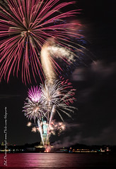 Statue Of Liberty Fireworks July 16 2016-32 (bkrieger02) Tags: nyc newyorkcity longexposure nightphotography brooklyn canon fireworks hudsonriver statueofliberty pyro redhook libertyisland pyrotechnics libertyharbor canonusa 7dmkii louisvalentinopier
