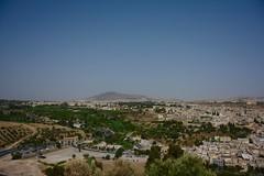 Fez, Morocco (Mariasphotos) Tags: fez morocco africa skidmore goahead tours medina 2016