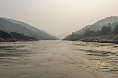 _RJS8219 (rjsnyc2) Tags: richardsilver richardsilverphoto richardsilverphotography nikon nikond810 d810 laos intrepidtravel asia mekong river mekongriver water travel travelphotographer travelphotography