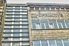 Art Deco CO-OP, Huddersfield, UK, 2014, jcw1967 (4) (jcw1967) Tags: huddersfield uk 2014 cooperative huddersfieldcoop artdeco 1936 hdr oloneo ope