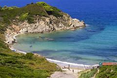 IMG_5657 (Roger Brown (General)) Tags: skiathos greece greek mediterranean holiday resort beach sands sea sun shine