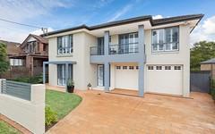 13 Woronora Crescent, Como NSW