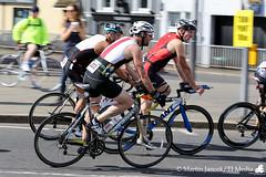 Belfast Triathlon 2016-200 (Martin Jancek) Tags: belfasttitanictriathlon belfast titanic triathlon timedia ti triathlonireland ireland northernireland martinjancek wwwjanceknet triathlete swim run bike sport ni jancek