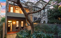 82 Old South Head Rd (Entrance via Icasia Ln), Woollahra NSW