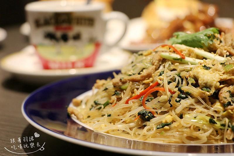 茶騷有味三重香港茶餐廳037