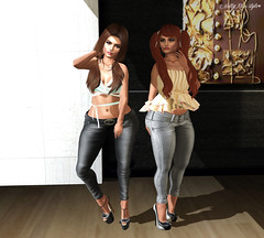 LOTD # 42 (nellyrilerstyles) Tags: addams ahroundesigns ak argrace awear besom beusy blueberry cdccreations chicshoes ck da dbdollz dr dura eaterscoma empire envious envogue fashionnatic fearsum furtacor glint graffitiwear illi ipnails katarina kc kittycorner kstyle lapointebastchild likedesign littlebones love lowkeyshawtyboutique magika malicia mamyevent melonopolis mmc mynx ns petitemort phedora phoenix pinup poisoneddiamond prettythings princessfashion ricielli realevil rebelhope rezology roc rossevent rudecats sakura soonsiki stylemorris supernatural synystercreations theblackdotevent trustoh truth vallentiny venus weddings