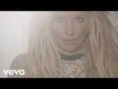 Britney Spears - Make Me... ft. G-Eazy (Download Youtube Videos Online) Tags: britney spears make me ft geazy