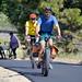 <b>Bitterroot Trail Opening DSC_1717-greg siple</b><br />by Greg Siple