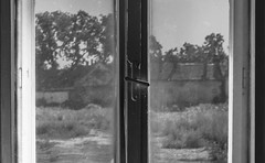 ABLAK  v1. (zsolesz_93) Tags: ablak windows vidk hungary somewhere window blurry nikon nikond3200 nikkor1855mm magyar