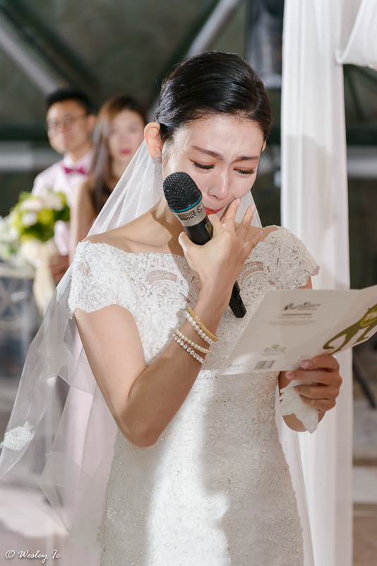 """""""婚攝,大直典華婚攝,婚攝wesley,婚禮紀錄,婚禮攝影""""""""LOVE7429"""""""