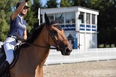 DSC_0910 (2) (ploufjf_64) Tags: paus show jumping chevaux pau 2016