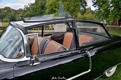 1955 Cadillac roi Baudouin parade car (pontfire) Tags: 1955 cadillac roi baudouin parade car king serie62 convertiblecoupe cad caddy 58 pink rose chantilly arts élégance 2015 chantillyartsélégance chantillyartsetélégance2015 chantillyartsetélégance serie 62 convertible 62s americanluxurycars americancars classiccars gmcars cadillacmotorsdivision uscars cadillac62s oldcars antiquecars luxurycars bigcars voitureaméricaine automobileancienne automobiledecollection automobiledeluxe cars auto autos automobili automobile automobiles voiture voitures coche coches carro carros wagen pontfire dropheadcoupe 2doors worldcars voituredexception voiturerare voituredeluxe vieillevoiture voitureancienne voituredecollection automobiledeprestige bubbletop general motors corporation gm 50s 自動車 سيارة מכונית