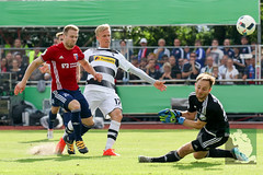 DFB17 Pokal SV Drochtersen Assel vs. Borussia Monchengladbach 20.08.2016 029.jpg (sushysan.de) Tags: borussiamnchengladbach bundesliga dfb dfbpokal dfl fohlen gladbach mgb pix pixsportfotos runde1 svdrochtersenassel saison20162017 vfl1900 pixsportfotosde sushysan sushysande