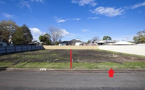 83 Close Street, Morpeth NSW