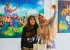 IMG_1627 (winai_madaree) Tags: melayu muslim thailand deep south yala city peace documentary street asian asia