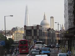 London with Josh_0051 (maineexile) Tags: london england londonengland 2016
