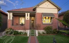 10 Hunt Street, Enfield NSW