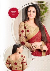 13912737_1060483744033846_1160792973104872371_n (royaltouchtrends) Tags: ambika sarres