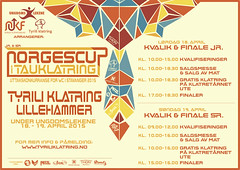 Plakat+Info