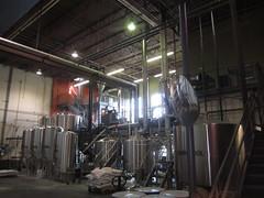 IMG_6168 (Grudnick) Tags: beer barley ale maryland brewery infrastructure yeast fdu porter lager stout frederick flyingdog hops beir cervaza flyingdoguniversity