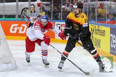 "IIHF WC15 PR Germany vs. Czech Republic 10.05.2015 091.jpg • <a style=""font-size:0.8em;"" href=""http://www.flickr.com/photos/64442770@N03/16898689233/"" target=""_blank"">View on Flickr</a>"