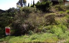 21 Windarra Close, Summer Hill NSW