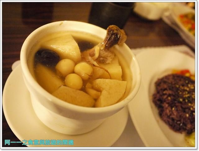 三芝美食聚餐二號倉庫咖啡館下午茶簡餐老屋image039