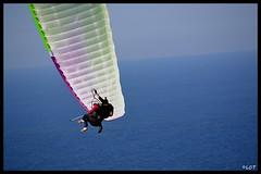 La Colina 11 Abril 2015 (21) (LOT_) Tags: nova la fly flying wind lot paragliding colina gijon mentor parapente windtech flyasturias