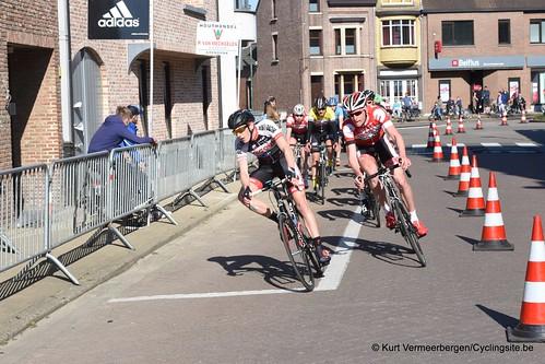1000 euro race (209)