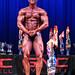 111 Kris Mckay Overall Mens Bodybuilding.jpg