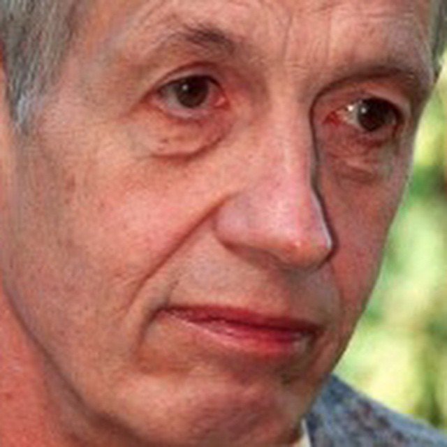 RIP Beautiful Mind mathematician JOHN NASH. He will be missed. http://www.cnn.com/2015/05/24/us/feat-john-nash-wife-killed/index.html