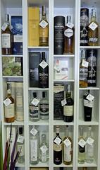 _DSF6612 (moris puccio) Tags: roma fuji vino vini enoteca piazzabologna spumanti liquori xt1 mangiaebevi