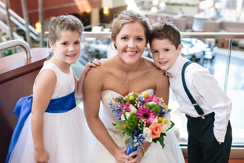 lp_wedding_0144