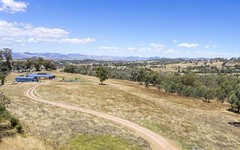 127 Dellven Drive, Table Top NSW