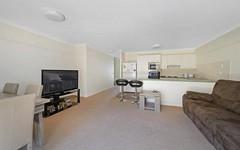 11/2 Highfields Circuit, Port Macquarie NSW