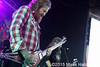 Mastodon @ The Missing Link Tour, Freedom Hill Amphitheatre, Sterling Heights, MI - 05-23-15