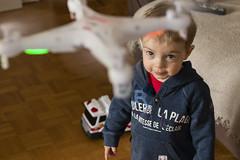 children toy child syma drone x5c