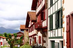 IMG_4242r (laurentbrudner) Tags: pays basque euskadi ainhoa