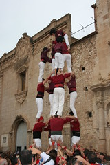 "Trobada de Muixerangues i Castells, • <a style=""font-size:0.8em;"" href=""http://www.flickr.com/photos/31274934@N02/18204917458/"" target=""_blank"">View on Flickr</a>"