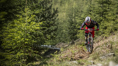 _HUN5504 (phunkt.com™) Tags: world mountain love bike race scotland keith valentine glen trail mtb series tress tweed enduro innerleithen 2015 ews phunkt phunktcom