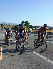 triatlon Pedrezuela 22