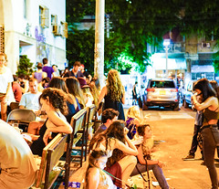 2016.07.09 Tel Aviv People and Places 06942