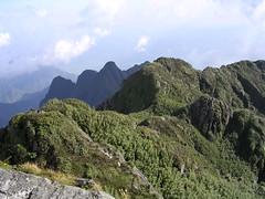 Fansipan moutain (hatropicaltours) Tags: fansipan tropicaltours