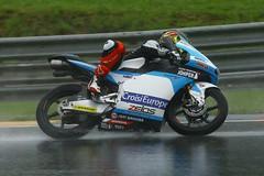 160717_Sachsenring 275