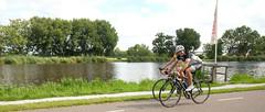 DSCF7870.jpg (amsfrank) Tags: biking fietsen amstel oudekerk